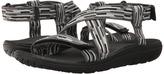 Teva Terra-Float Livia Girls Shoes