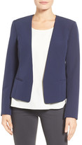 Halogen Open Front Jacket (Regular & Petite)