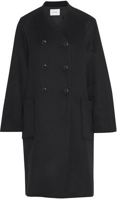 Frame Coats