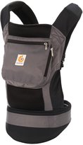 Ergobaby Performance Collection Carrier, Charcoal Grey