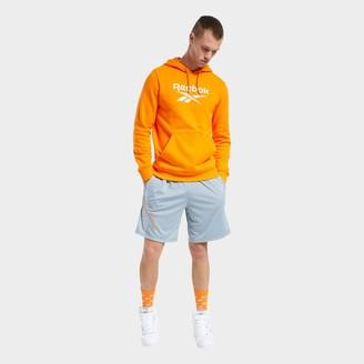 Reebok Men's Classics Soccer Shorts