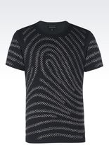 Emporio Armani Short-sleeve t-shirt