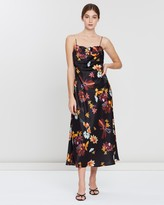 C/Meo Collective Obsessions Dress