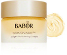 Babor Skinovage PX Vita Balance Argan Nourishing Cream