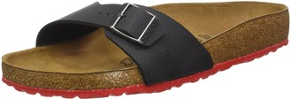 Birkenstock Madrid Unisex-Adults Sandals