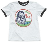Junk Food Clothing Boys' Be Wild Tee - Sizes XXS-XXL