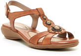 Naturalizer Carlita Sandal - Wide Width Available