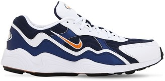 Nike Alpha Sneakers
