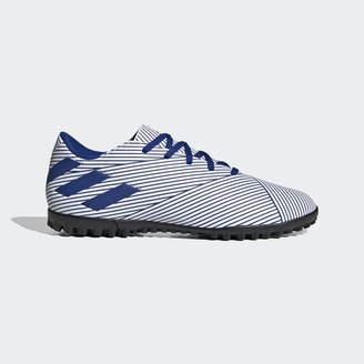 adidas Nemeziz 19.4 Turf Shoes