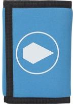 Volcom Neo Stone Wallet
