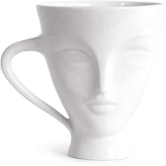 Jonathan Adler Giuliette Mug