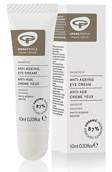 Green People Anti-Ageing Eye Cream 10ml