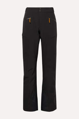 Bogner Fire & Ice BOGNER BOGNER FIREICE - Jane 2 Ski Pants - Black