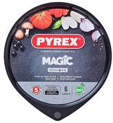 Pyrex Magic 30cm Pizza Tray
