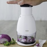 OXO Vegetable Chopper