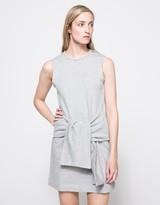 Cheap Monday Implode Dress