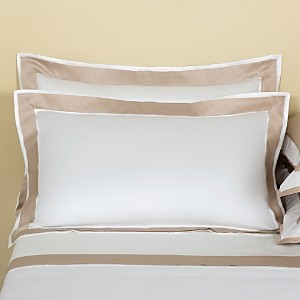 Frette Flying Sheet Set, Queen