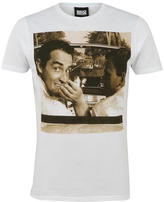 Blomor Il Sorpasso T Shirt