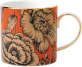 Wedgwood Vibrance Mug - Orange