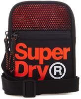 Superdry Lineman Sport Pouch