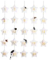 Numero 74 Boys Advent Calendar - 24 Surprises