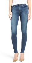 Joe's Jeans Women's Icon Skinny Jeans