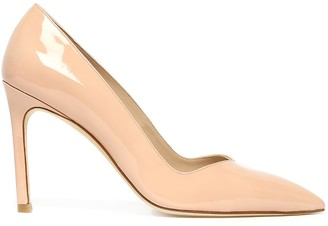 Stuart Weitzman anny Shoes