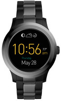 Fossil Q Founder Touchscreen 2-Tone Smartwatch