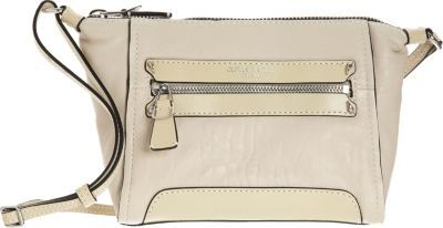 Olivia Harris Small Crossbody Bag