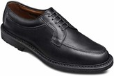 Allen Edmonds Men's Wilbert Oxford