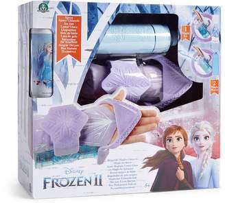 Disney Frozen 2 Magic Ice Sleeve