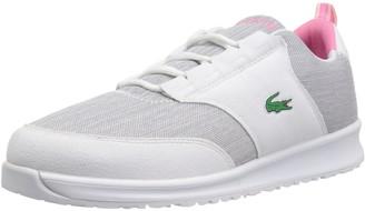 Lacoste Kids L.ight Sneakers