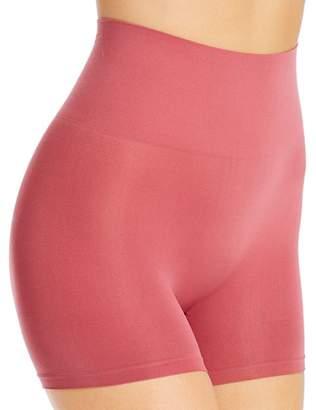 Yummie Ultralight Seamless Shorts