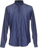 Messagerie Shirts - Item 38555656