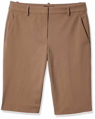 Theory Women's Long Line Short
