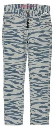RETOUR Denim trousers