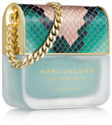 Marc Jacobs DECADENCE EDT 50ML
