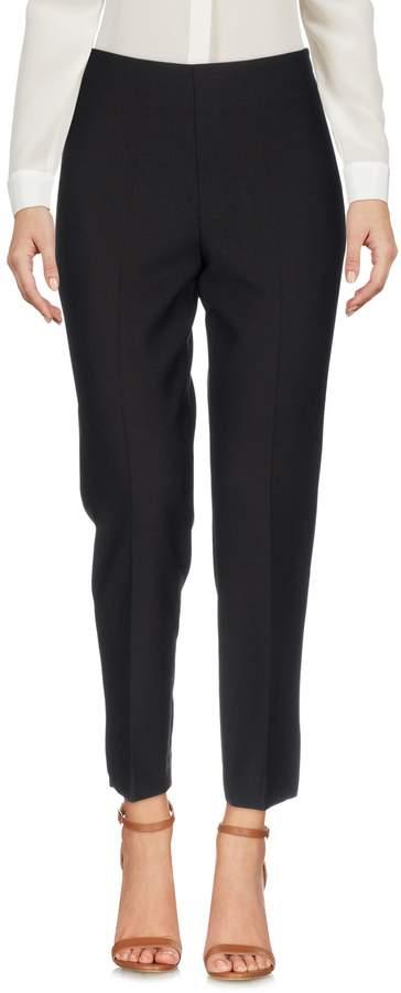 Gunex Casual pants - Item 13141681SL