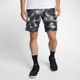 "Nike NikeCourt Breathe Men's 9"" Tennis Shorts"