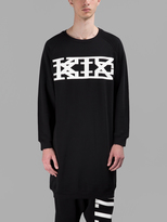 Kokon To Zai Sweaters