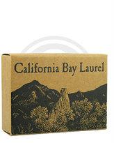 Juniper Ridge - California Bay Laurel Soap