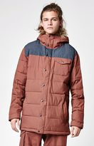 Burton Traverse Snow Jacket