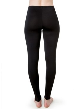 Elita Women's Microfiber Legging