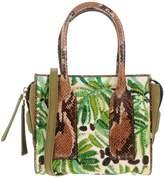 DSQUARED2 Handbags - Item 45337188