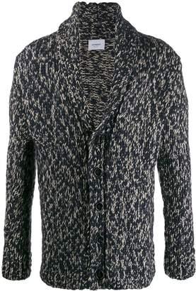 Dondup Uni knitted cardigan