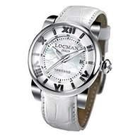 Locman Women's Watch 595V1200MWPSW