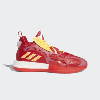 adidas ZoneBoost Shoes