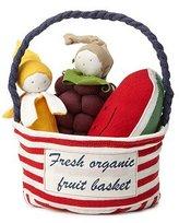 Under the Nile Fresh Organic Fruit Basket