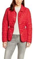 Olsen Women's 151217 Jacket,UK