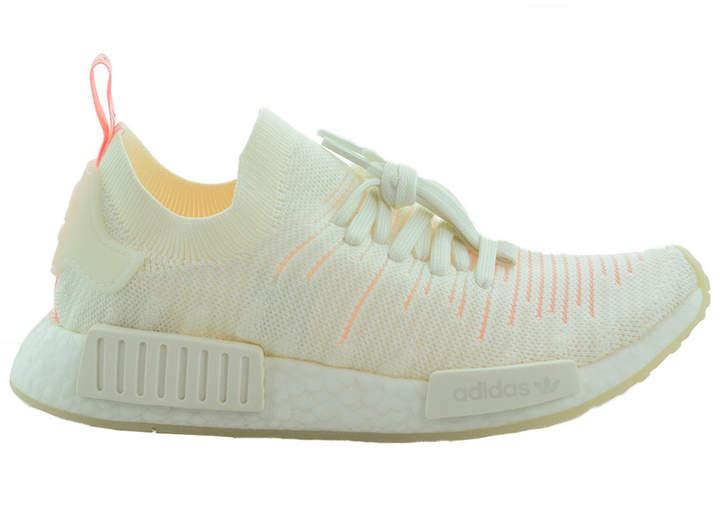Nmd R1 Stlt Pk Sneaker